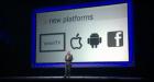 L'application officielle Origin arrive bientôt sur Android