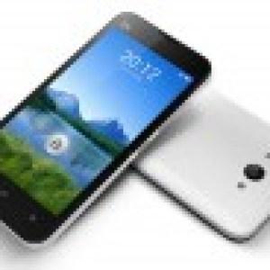Xiaomi dévoile ses nouveaux mobiles, les Mi-One S et Mi-Two
