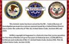 Le FBI dit stop au piratage des applications Android