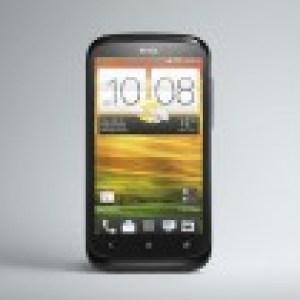 HTC annonce le Desire X : un smartphone d'entrée de gamme entre le Desire C et le One V