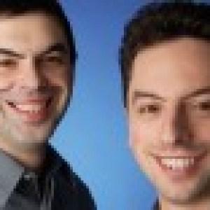 Acer et Alibaba : Google a une explication !