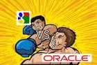 Oracle vs Google : Oracle doit payer 1 million de dollars de dommages-intérêts à Google