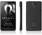 Le Sony Xperia T déjà disponible chez Orange
