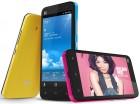 Free Mobile et Xiaomi : les négociations sont arrêtées pour le moment !