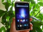 One X, une première nightly de CyanogenMod 10 est disponible