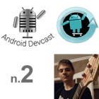 Le podcast Android DevCast #2 est de sortie : le projet CyanogenMod à l'honneur