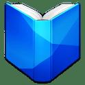 Une mise à jour de Google Play Livres est disponible