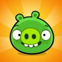 Bad Piggies, le nouveau jeu de Rovio arrive sur le Play Store