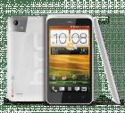 HTC annonce trois nouveaux smartphones pour la Chine : les One SC, One SU et One ST