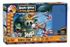 Angry Birds «Star Wars» officialisé !