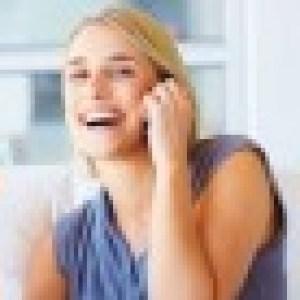 Insolite : Obligée de rester chez Bouygues Telecom ?
