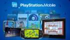 La plateforme de jeux PlayStation Mobile est maintenant disponible