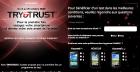 Essayer gratuitement le Huawei Ascend P1 ? C'est possible !