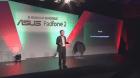 Padfone 2 : la conférence complète en vidéo