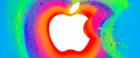 Suivez le live du keynote Apple sur LesArdoises à partir de 18h30
