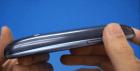 Galaxy S3 : 4600 mAh et une béquille en bonus ?