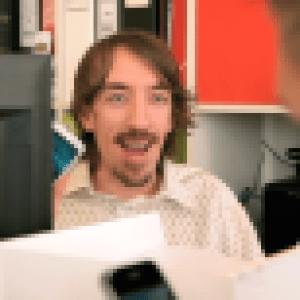 Quelles sont les répliques cultes des fanboys Android ?