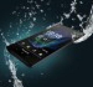 Panasonic abandonnerait déjà le marché européen des smartphones