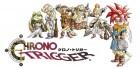 Chrono Trigger est arrivé sur le Play Store