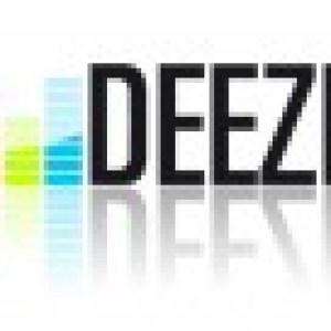 Samsung, partenaire de l'aventure américaine de Deezer ?