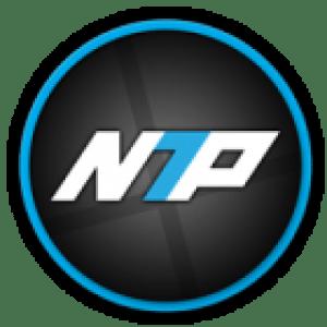 n7player un bon lecteur de musique alternatif !