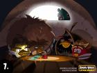 Angry Birds Star Wars – Le premier trailer de gameplay