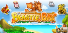 Beastie Bay : un Pokemon-like pour Android