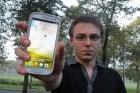 Six mois de prison ferme pour notre hacker national d'Amiens