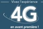 Bouygues va proposer des forfaits 4G et «Voix HD»
