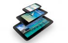 Edito : Comment Google vient de lancer une guerre des prix avec sa gamme Nexus ?