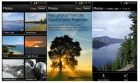 Amazon Cloud Drive Photos : 5 Go de stockage gratuit pour vos photos !