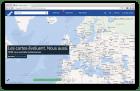 Here par Nokia, un nouveau service de cartographie bientôt sur Android