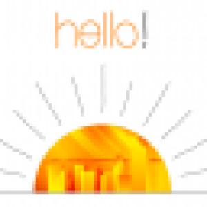 Orange : de la 4G, une Livebox Play, de la fibre à 200 Mbps, du cloud, de la NFC, Joyn et LibOn