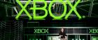 Microsoft pourrait lancer une Xbox TV