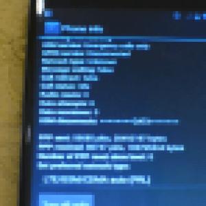 Nexus 4 : La 4G fonctionne mais… ce n'est pas si simple !