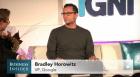 Le Vice-Président de Google+ : «les publicités sur Facebook emmerdent les utilisateurs et frustrent les marques»