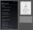 Intel corrige enfin le bug du kernel panic avec l'HAXM pour OS X Mountain Lion 10.8.2