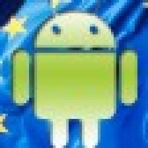 Parts de marché smartphone : Android s'impose en Europe et dans le monde