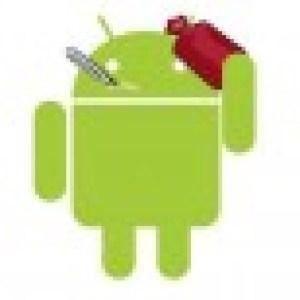 Android 4.2, une version sortie prématurément ?