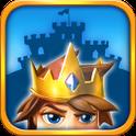 Royal Revolt, un nouveau Tower Defense inversé à tester