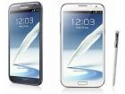 Android 4.3 sur le Samsung Galaxy Note 2 pour la fin de l'année ?