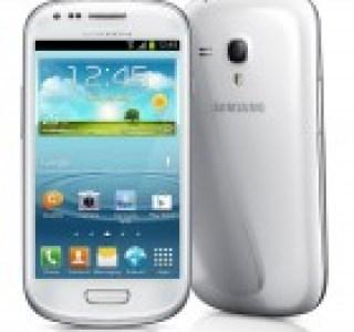 Galaxy S III Mini, le code source du noyau est disponible