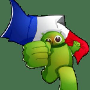 Un best-of des applications françaises en promotion dès jeudi prochain !