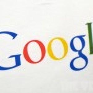 Google souhaite développer des réseaux sans fil supplémentaires dans les pays émergents