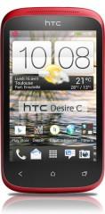 HTC : les revenus continuent à chuter