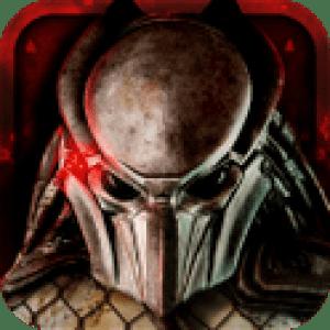 Predators le jeu, du gore et du fun, sous Android