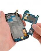 Nexus 4 : LG donne une explication officielle sur la présence du modem 4G