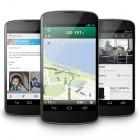Nexus 4 : En dehors du Google Play, le prix pourrait être de 549 euros
