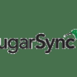 SugarSync ouvre la bêta de sa version 2.0