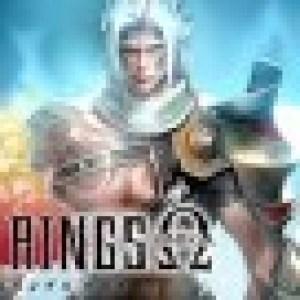 Chaos Rings Omega disponible et Baldur's Gate : Enhanced Edition en vidéo